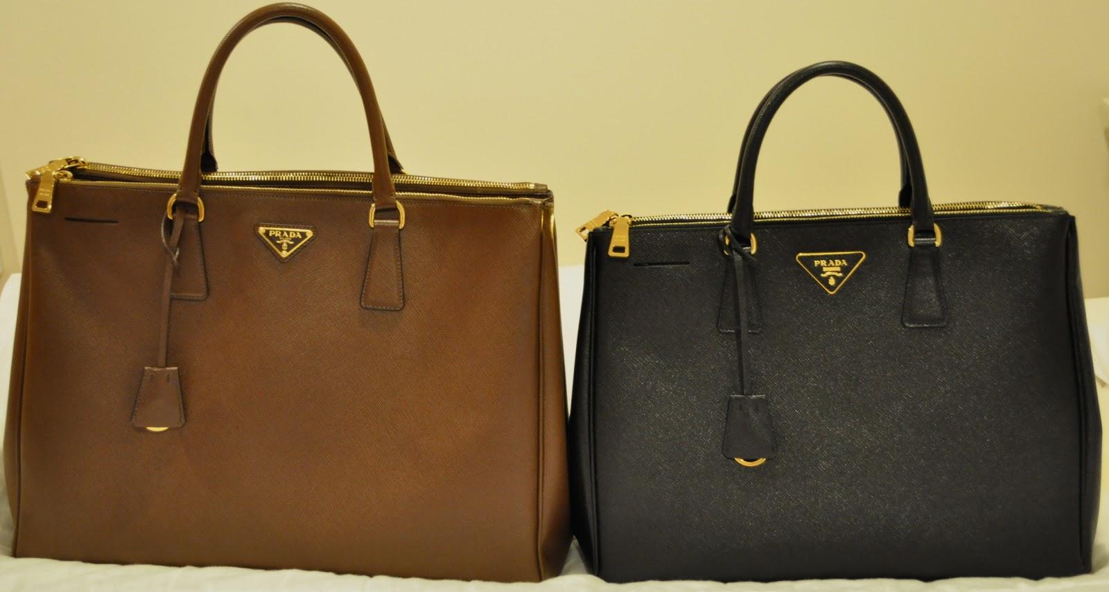 prada cross body handbags - dsc_0237.jpg